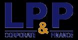 LP&P GmbH
